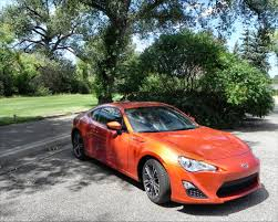 nissan gtr tanner fox review the 2016 scion fr s is potential on four wheels u2013 aaron on
