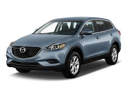 used certified 2014 mazda cx 9 touring new castle de nucar mazda