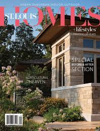 september 2016 by st louis homes u0026 lifestyles issuu