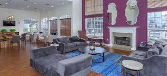 Home Interior Design Jacksonville Fl by The Plantation Apartments Jacksonville Fl Bjyoho Com