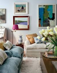 Affordable Interior Design How To Find Affordable Art The Ultimate Online Source List