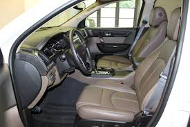 interior design simple paint interior car home design great