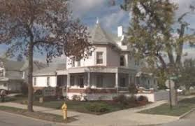 funeral homes indianapolis funeral homes indianapolis hum home review