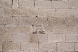 cinder block wall 1 by mdpratt on deviantart