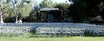 party rentals event rentals wedding rentals riverside
