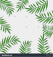 tree leaves template eliolera com