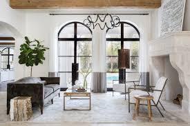 lisa vanderpump home decor flanigan interiors