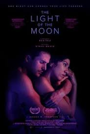 the light of the moon 2017 rotten tomatoes