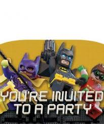 batman party supplies lego batman themed party supplies party supplies
