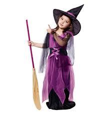 Cheap Halloween Costumes Kids Halloween Costumes Children Kids Girls Dance Party Evening