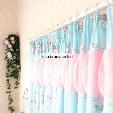 Walmart Curtain Rod Brackets Girls Room Curtains U2013 Teawing Co