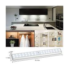 counter kitchen cabinet lights litake cabinet lighting rechargeable dimmable wireless 32 led closet counter shelf lights with remote