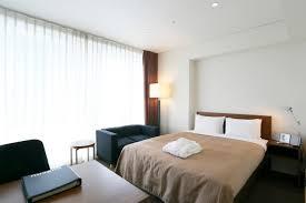 tokyo u2013 serviced apartments for rent