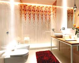 Bathroom Design Blog 100 New Bathrooms Designs Bathroom 5x7 Bathroom Designs