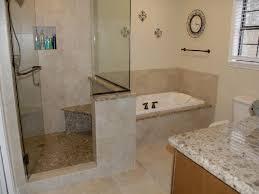beautiful decoration bathroom ideas on a budget bathroom
