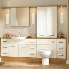 Utopia Bathroom Furniture Discount 1 Jpg