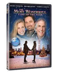 when was thanksgiving in 2008 amazon com the most wonderful time of the year henry winkler