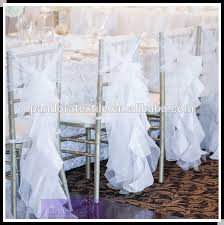 curly willow chair sash china sash chair covers china sash chair covers manufacturers and