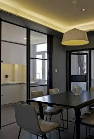 dna interior design matakichi com best home design gallery