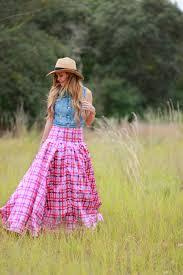 orlando maxi skirt blogger upbeat soles orlando florida