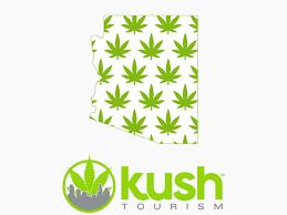 Arizona Travel Advice images Arizona marijuana laws is weed legal in arizona kush tourism png