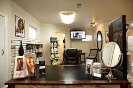 hair extension boutique dallas wigs and hair extension design studio in tx
