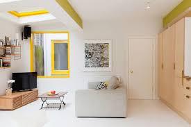 comment agrandir sa chambre comment agrandir sa maison 10 projets extension de rêve