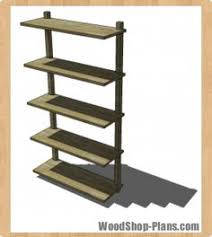 Bookshelf Woodworking Plans Free by I Thought We Might Try Something Different For A Change Of Pace