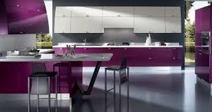 Ultra Modern Kitchen Design Ultra Modern Kitchen Design Kitchens So Modern They Deserve