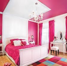 top chambre a coucher top 10 des tendances pour la chambre galeries de décors