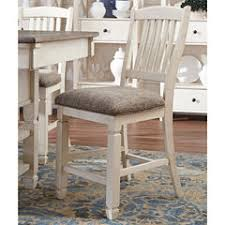 Jcpenney Bar Stools Signature Design By Ashley Bar Stools Furniture For The Home
