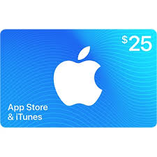 gift card app store itunes gift cards 50 pack 25 business apple
