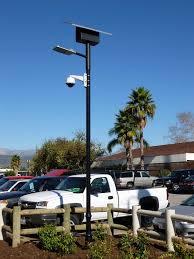 solar panel parking lot lights 27 best led parking lot lights images on pinterest parking lot