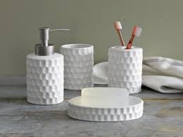 Cool Bathroom Accessories by Awesome Modern Bath Accessories 140 Modern Bath Accessories Sets
