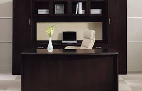 Traditional Office Desks Casegoods Contemporary Traditional Transitional Laminate