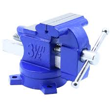 pneumatic vise pneumatic vise suppliers and manufacturers at