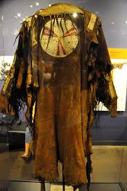 Native American Inspired Clothing Native American Clothing 20 Off Mens Clothing Native