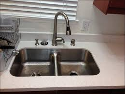 kitchen wet bar faucets kitchen faucets home depot menards