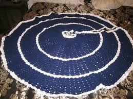 dallas cowboys christmas lights dallas cowboys christmas tree skirt christmas lights decoration