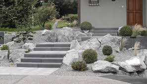 Idee Decoration Jardin Pas Cher by Cuisine Decoration Idee De Deco Jardin Idee Deco Jardin De M Idee