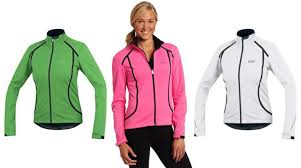 bicycle jackets for ladies 7 of the best women s cycling jackets