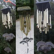 online buy wholesale wooden wind chimes from china wooden wind