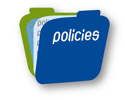 policy database the cohousing association