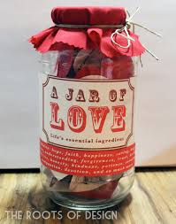 super cute ideas for personal and quirky valentine u0027s day gifts for him