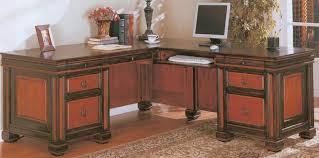 Home Office Furniture Tucson Impressive With Photo Of Home Office - Home office furniture tucson