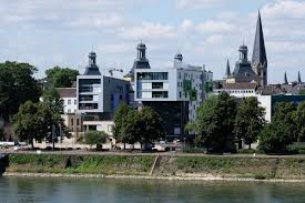 Haus Gesucht Kampmeyer Immobilien Gmbh Immobilienmakler Köln