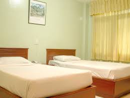 budget hotel booking in bangkok room photos gallery guest house
