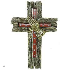 crosses wall decor large decorative wall crosses luxury wooden cross wall decor