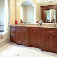 Amish Bathroom Vanities Amish Bathroom Vanities And Vanity Cabinets Cabinets And Vanities