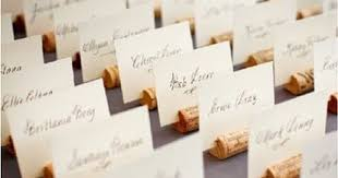 wedding place cards place cards for wedding place cards for weddings lilbib km